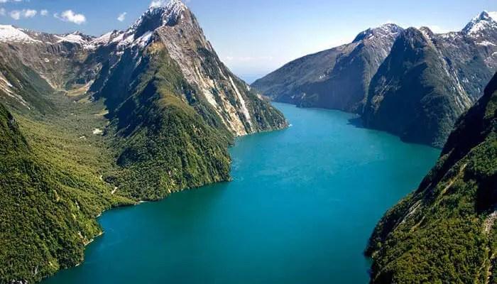 Fiordland-National-Park_23rd oct
