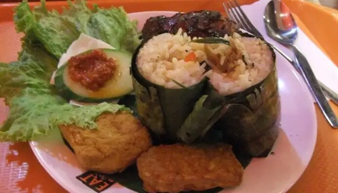 Yogyakarta Street Food 10 Dishes To Indulge Your Senses In