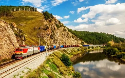 ผลการค้นหารูปภาพสำหรับ trans siberian railway