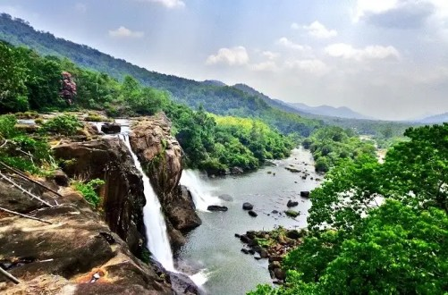 Image result for thrissur kerala tourist places