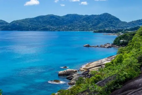 Morne Seychellois National Park Guide To Explore The Wilderness