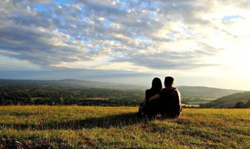 Image result for Plan a Getaway in the Hills for couple