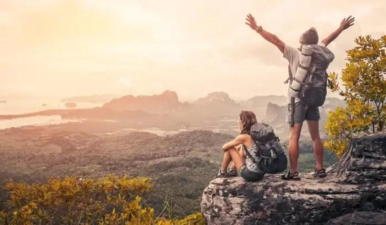 Trekking In Cebu: 10 Best Spots You Should Not Miss On Your Trip In 2021