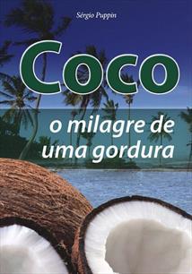 Resultado de imagem para imagens de livros sobre o coco