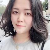 Chun Chen
