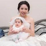 Cherry Hsieh