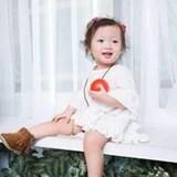 Charline Chen