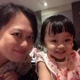 Amily Hu