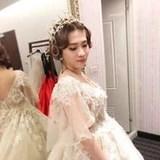 Charlene Shen
