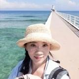 Claire Lin(小C)