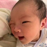 🎀Jasmine Wang 🌹