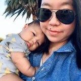 Ting Hsu