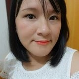 Keykyo Wang