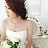 Cheng-Chia Chang