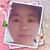 FB_吳秋玫