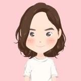 Miffy惠貞