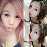 Yeeman Au