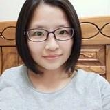 Jyun Yi