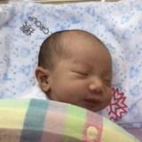 Chia Chia Chen