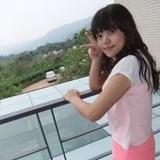 Miao Lu