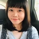Shin-Yi Sheng