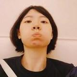 Elly Chen