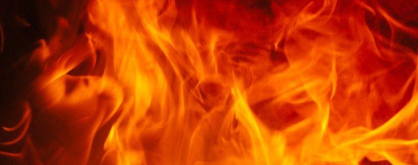 Картинки по запросу горить