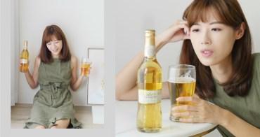 百威金尊 Budweiser SUPREME 單一品種麥芽 美食搭配清甜麥香啤酒推薦