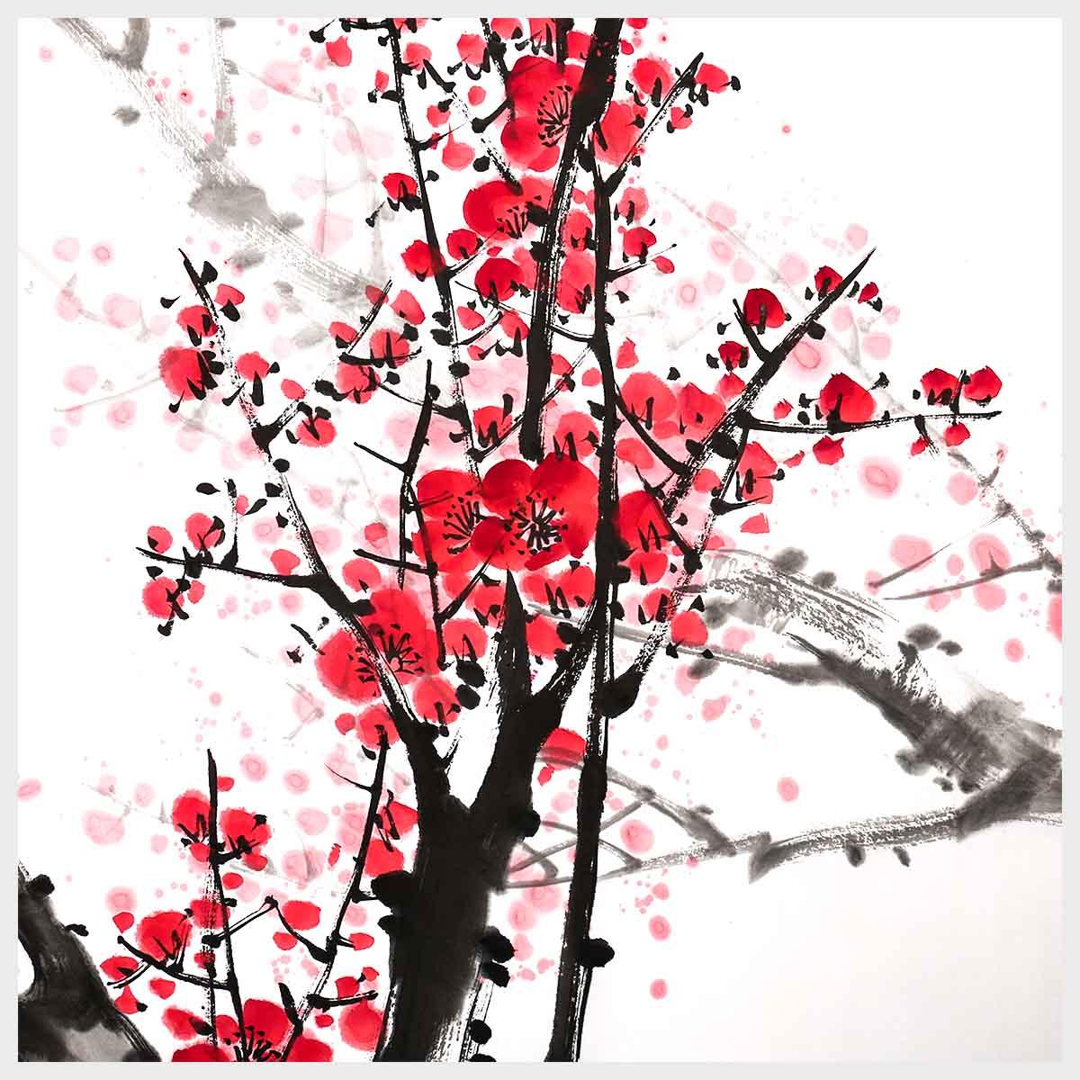 Blumenmaler Von Max Theodor Streckenbach Auf Artnet