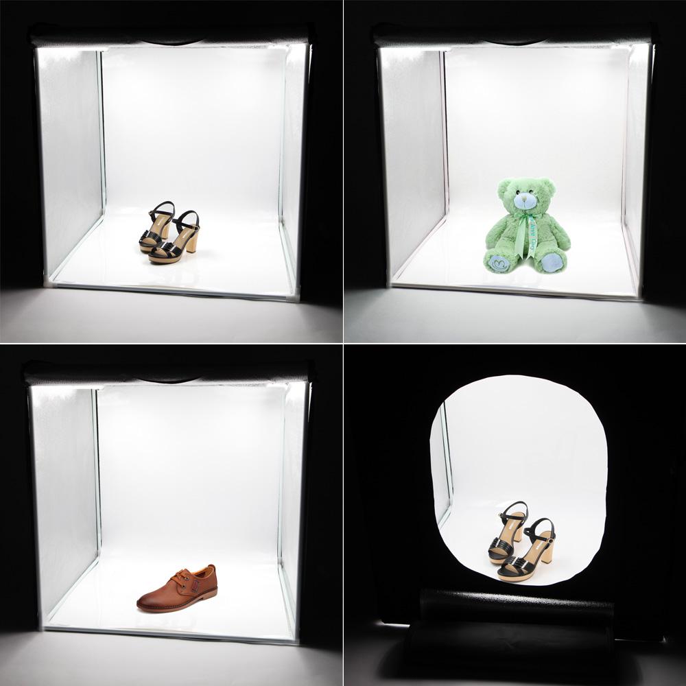 Cheap Studio Lighting Kit