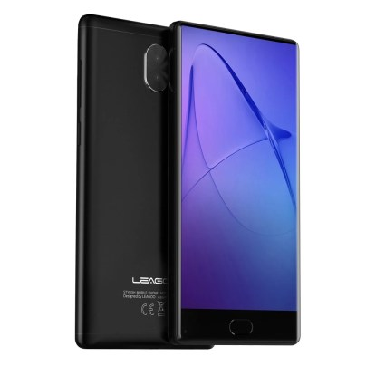 Leagoo KIICAA Mix All Round Review | Specifications, Features & Price