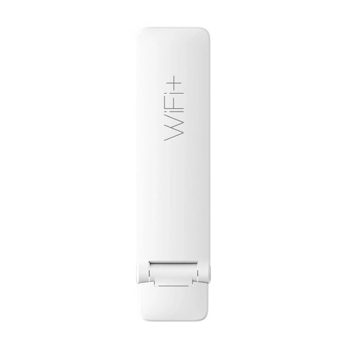 Xiaomi Mi WiFi Repeater 2 Extender 300Mbps Signal Enhancement Network Wireless Router Chinese Version