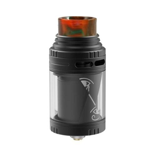 Vapefly Horus RTA E-Cigarette 510 Thread Atomizer