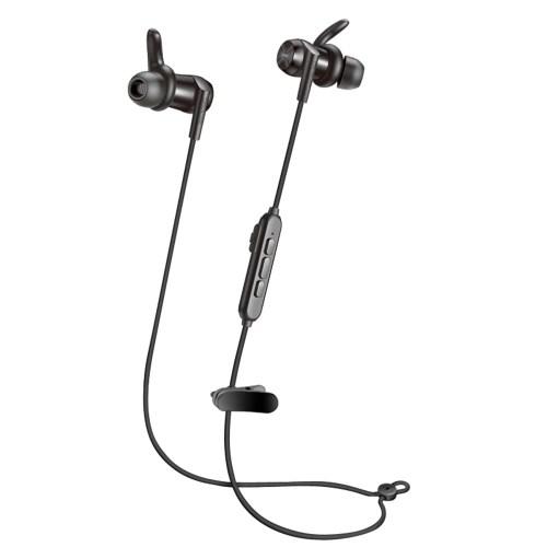 TAKSTAR DW1 Inear BT Headphones Earphones Earbuds