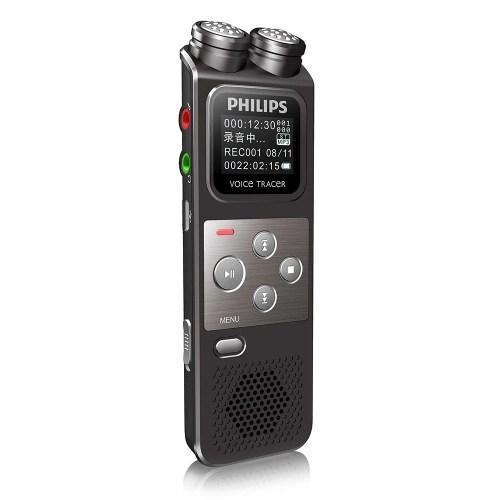 Grabador de voz digital PHILIPS VTR6900 2019