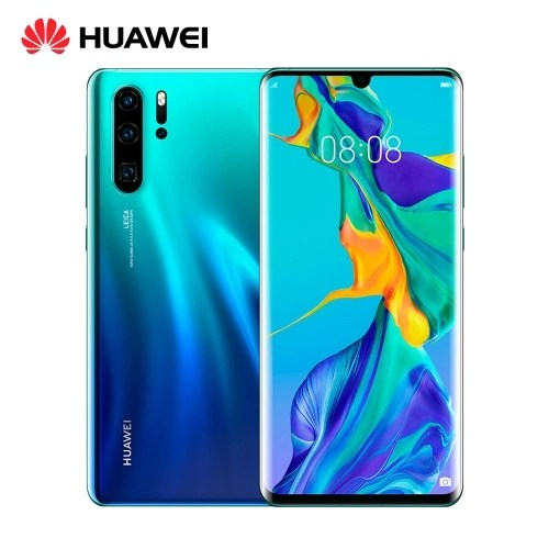 HUAWEI P30 Pro Mobile Phone
