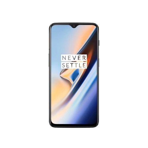 OnePlus 7T: The Cheapest Smartphone with 90Hz Display and Powerful Snapdragon 855+ Chipset 2