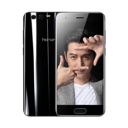 Huawei Honor 9 Smartphone 4G Phone 5.15inch FHD Screen 6GB RAM 64GB ROM