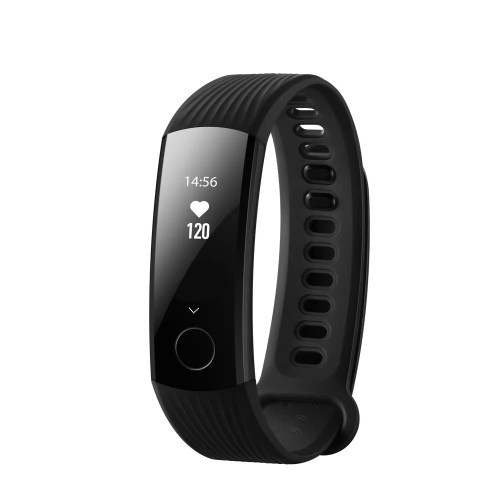 Huawei Honor Band 3 Smart Sports Bracelet