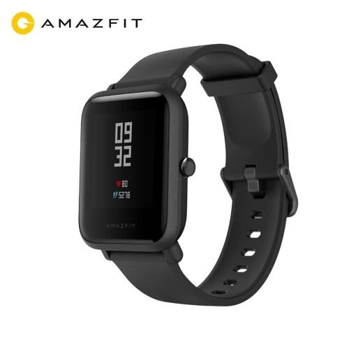Globale Version Xiaomi Huami Amazfit Bip Lite Smart Uhr