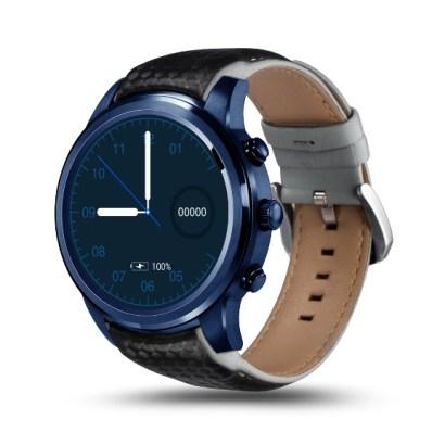 [Geek Alert] HOMTOM S8, smatwatch LEMFO LEM5 Pro e muito mais em promoção 2
