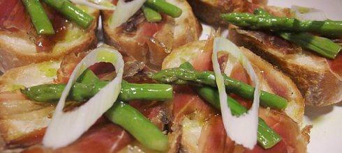 味蕾最愛你:大肚皮義式餐坊 (肉慾橫流!)