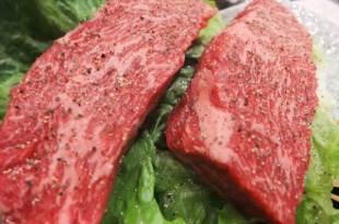 味蕾最愛你:燃 日式燒肉(國父紀念館站)