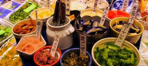 [旅遊] 京都第二天:錦市場+武田病院+平等院