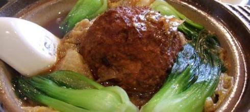 味蕾有所值:廣生食品行(上海菜.拍照店家)