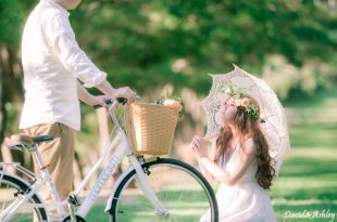 [婚紗] 如何選擇婚攝?如何選擇婚紗工作室?新秘挑選? (海琴影像團隊)