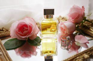 [香氛][香水] Maison Francis Kurkdjian 黑黯之光女香 (弗朗西斯˙庫爾吉安,MFK)(花香柑苔調)
