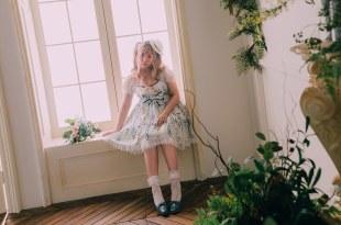 [穿搭] [攝影] 蘿莉塔變身攝影體驗