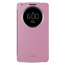 LG_G3_QuickCircle_Case_Indian_Pink