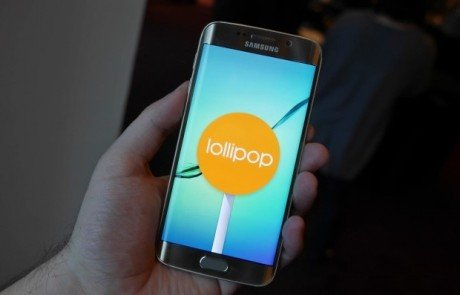 samsung-galaxy-s6-edge-android-lollipop-logo-aa-3-710x399